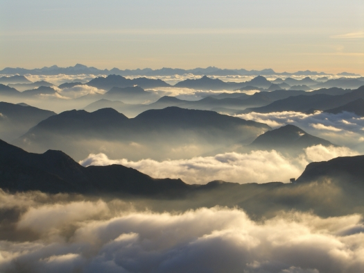 20050903 bergsteigen engadin jungfrau ariel 060