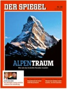 Alpen Spiegel Titel